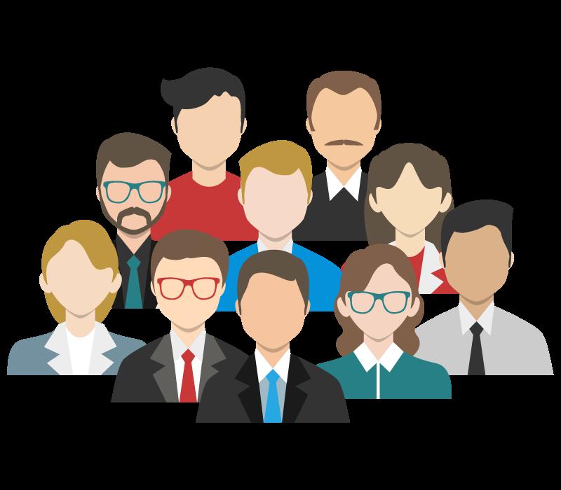 empleorecursos gestión recursos humanos