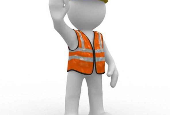 trabajador_construccion