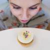 gratisography-woman-cupcake-thumbnail