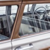 gratisography-pristine-vintage-station-wagon-thumbnail