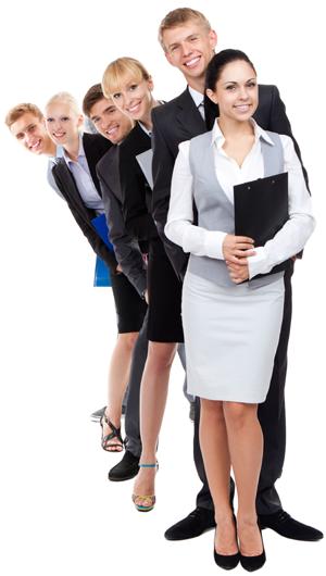 empleorecursos.es la web del empleo y los recursos humanos