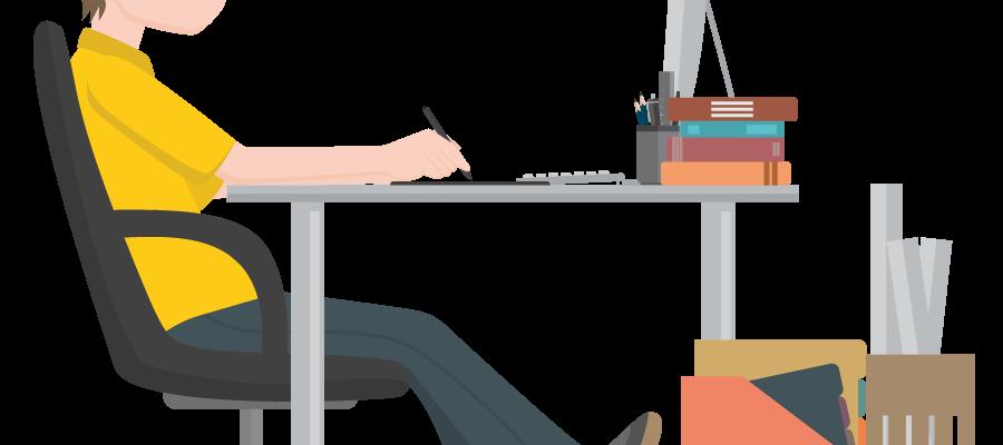 empleorecursos preparación de entrevistas